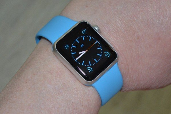 apple-watch-sport-first-experiences-12
