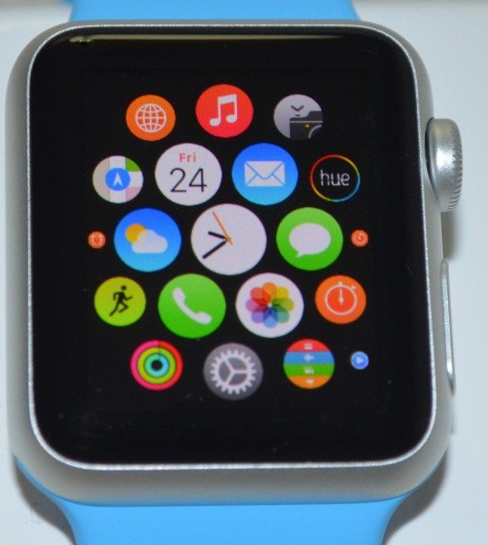 apple-watch-sport-first-experiences-15