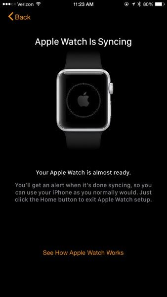 apple-watch-sport-first-experiences-19