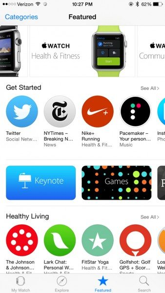 apple-watch-sport-first-experiences-25