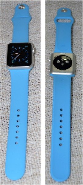apple-watch-sport-first-experiences-6