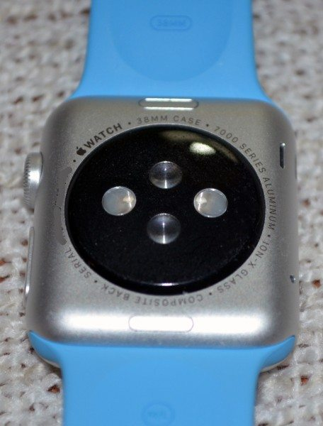 apple-watch-sport-first-experiences-7