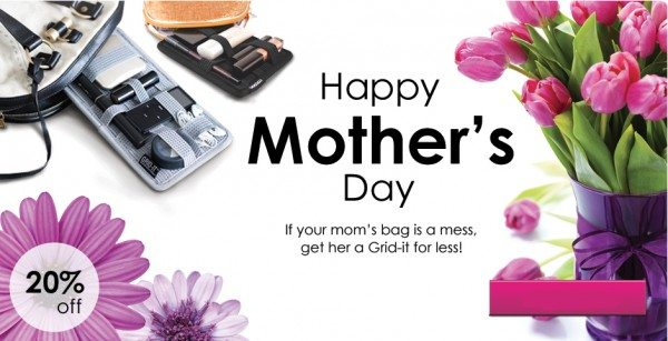 cocoon-mothers-day-sale