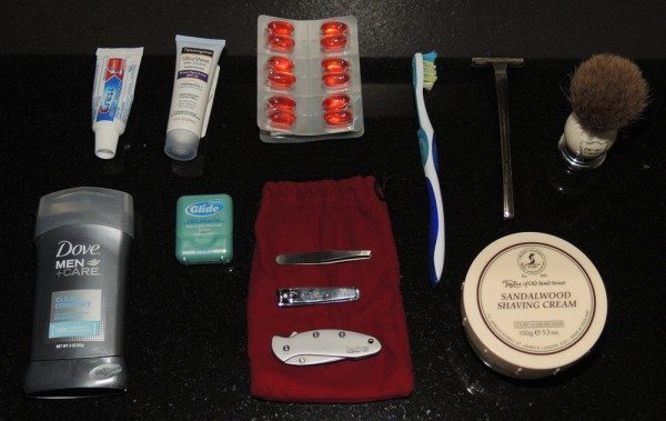 ColLittleton_no2shavekit-gear2