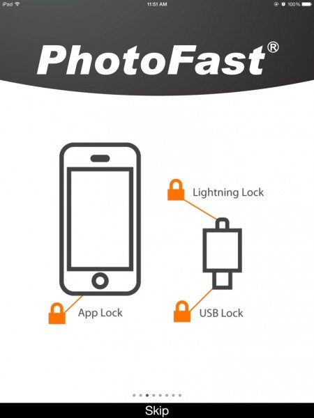 photoflash-i-flashdrive-max-32gb-usb-7