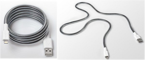titan-mfi-certified-lightning-cable