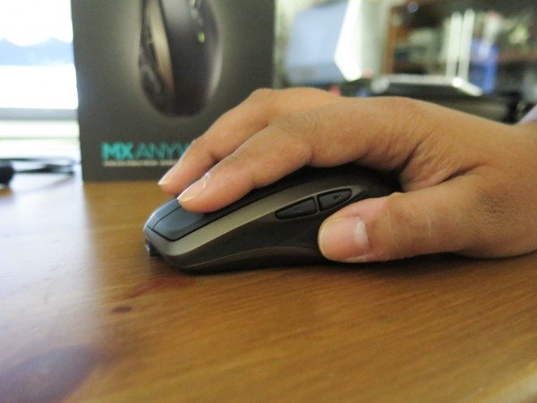 Logitech-MX-Anywhere2-Review-7