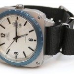 Evarii Modular Watches review
