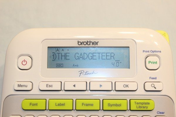brother-printer-9