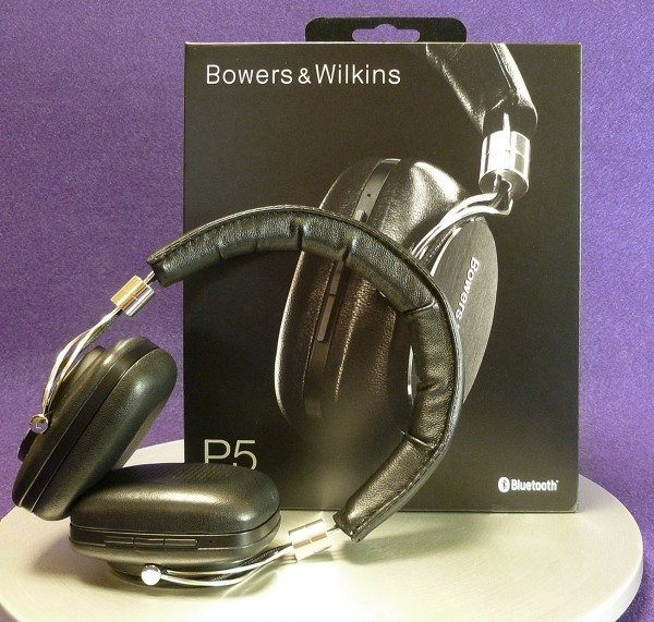 Bowers_Wilkins_P5_Wireless_11