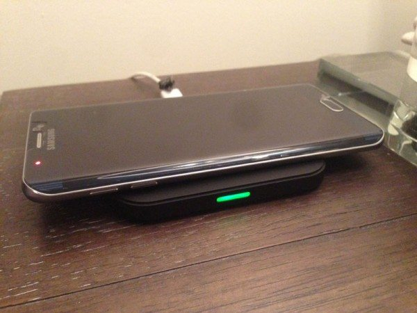 choetech-wireless-charger-3
