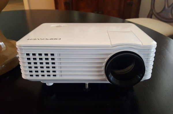 dbpower-led-mini-projector-1