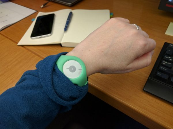withings-go-100