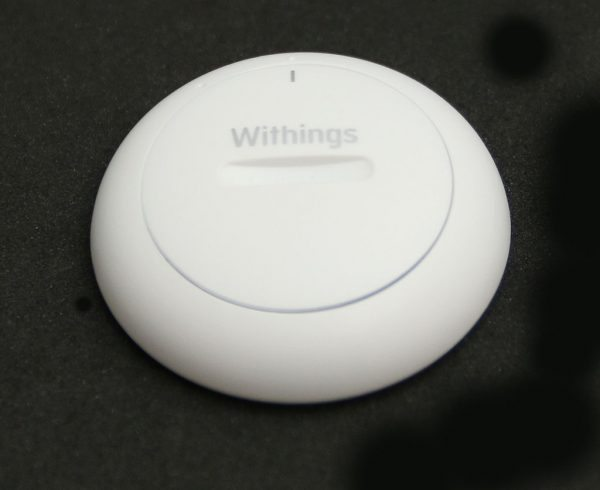 withings-go-3