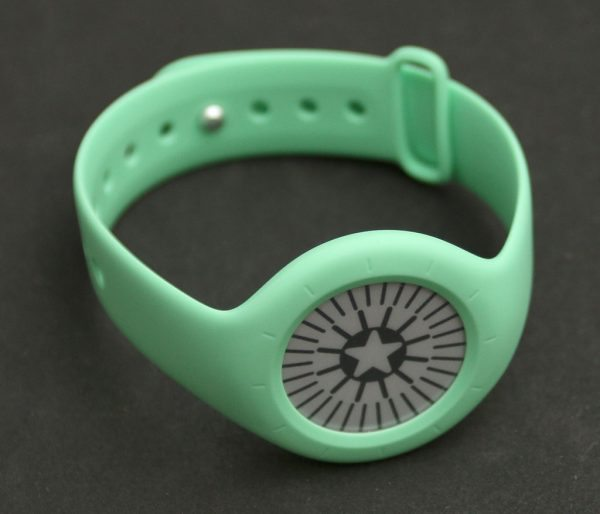 withings-go-4