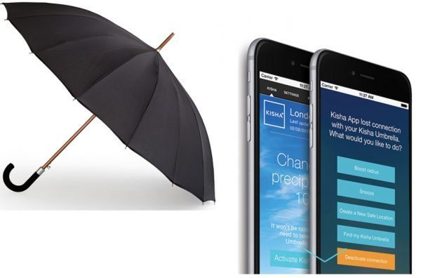 kisha-bluetooth-gps-umbrella