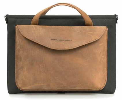 waterfield-syde