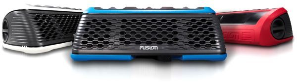 fusion_stereoactive_3