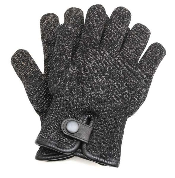 Mujjo Double Layered Touchscreen Gloves review – The Gadgeteer 44abbc4d5b2