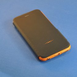 Gear4 Oxford iPhone case with D3O protection review