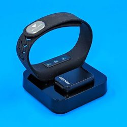 Biostrap activity tracker fitness band review