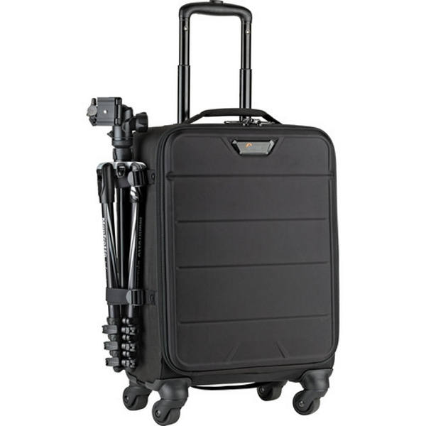 News For The Many Years That I Have Been A Photographer Always Struggled With Finding Right Equipment Bag Event Photography Such As