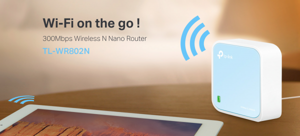 Routers – SoFun