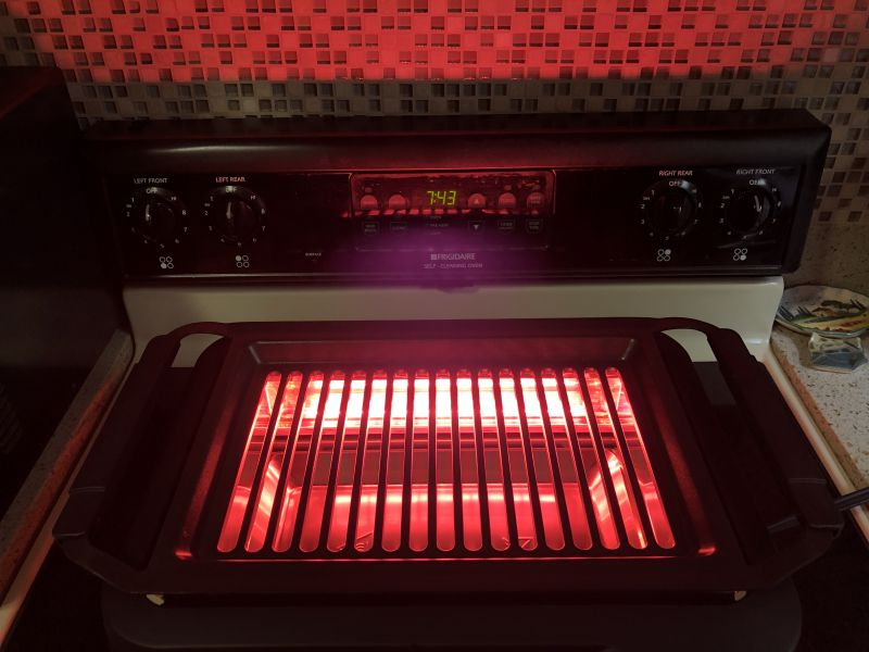 - TenergyGrill 9 800x600 - Tenergy Indoor Grill review – The Gadgeteer