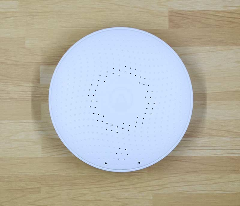 - airthings wave plus 3 - Airthings Wave Plus indoor air quality monitor with radon detection review – The Gadgeteer