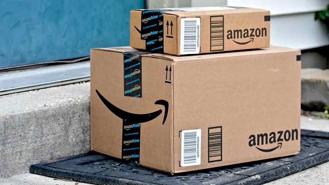 Amazon Day allows Prime Members to choose a shipment day that works for them