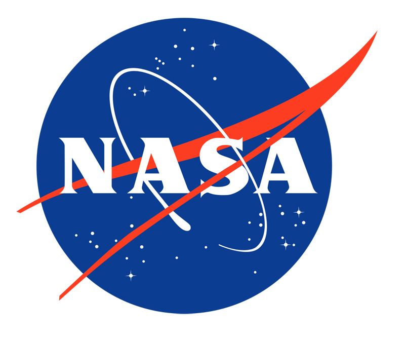America returns to space – NASA and SpaceX
